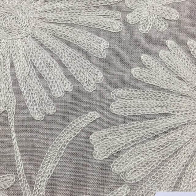 LL5041 刺繍
