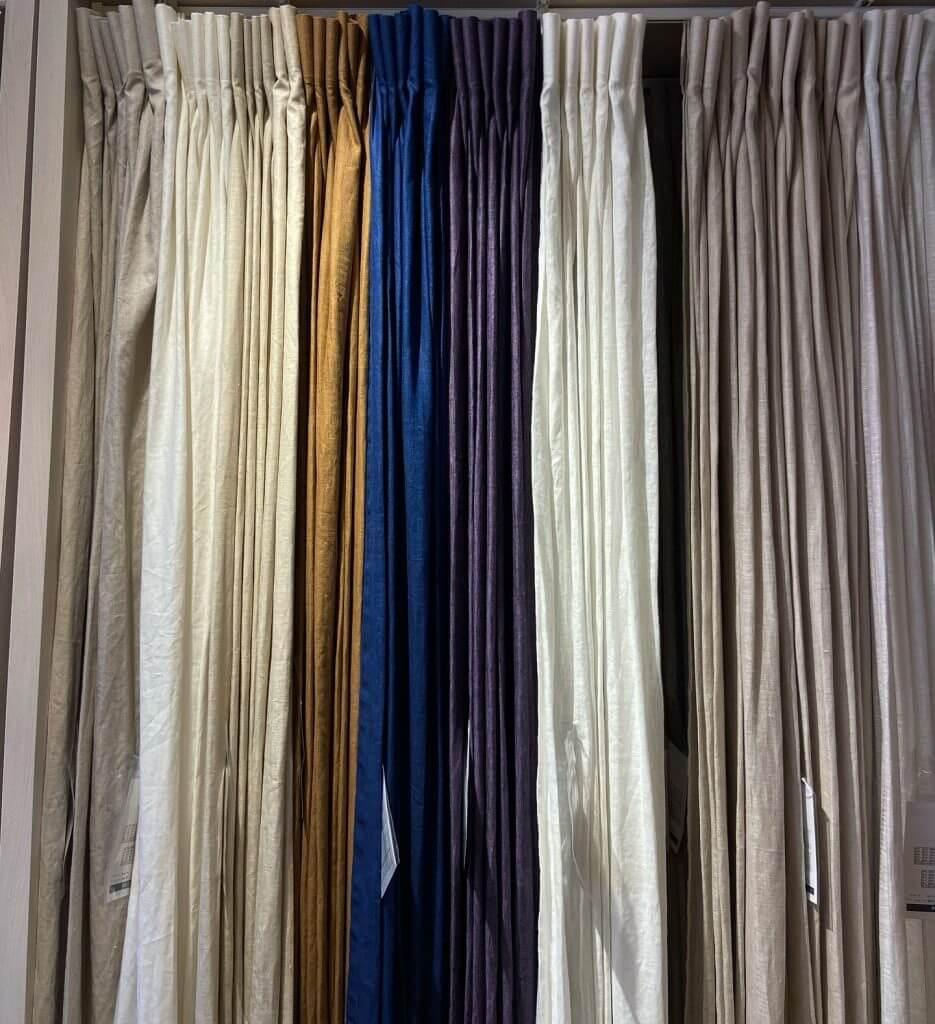 linen linen2